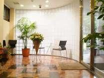 大塚タウンホテル