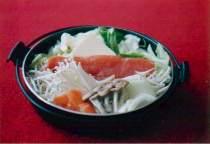 ちゃんちゃん(鍋)