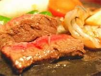 【島根ブランド食材】メインは島根和牛!さらに小伊津甘鯛またはノドグロも♪【蓮】