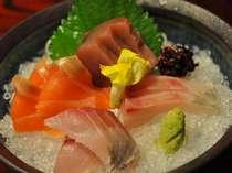 【夕食】出雲の詩 料理一例(季節によって内容は変わります)