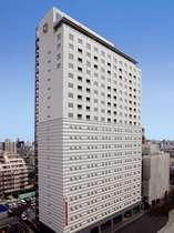 ホテル サンルート 東新宿◆じゃらんnet