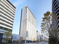 新宿・渋谷・池袋など観光にもビジネスにも便利な立地です。