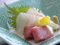 春料理:【造里】海まかせ