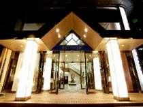 鹿児島・桜島の格安ホテル ブルーウェーブイン鹿児島