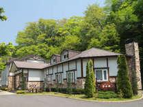 スローフードと貸切温泉の宿 ガストホフ夢木香(ゆめきこう)