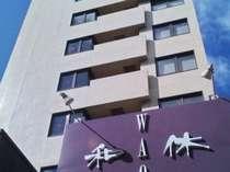 【全館Wi-Fi完備】富山駅から徒歩3分。畳&ローベッドで寛げるホテル。