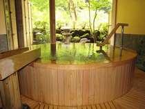 【早割30】上質温泉を堪能★贅沢旬会席<貸切風呂無料>/部屋食