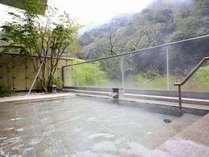 ◆展望露天風呂※一例