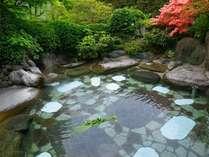 【じゃらん限定】50歳以上のご予約がお得プラン★奥飛騨温泉郷で楽しい思い出を