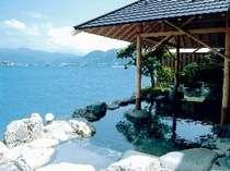 東郷湖観光ホテル 千年亭