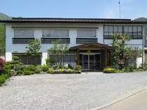 民宿旅館 白滝◆じゃらんnet