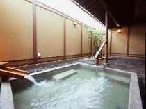 【直前予約割引】 空きがあればチャンス!1,000円~2,000円もお得「直前割プラン」 露天風呂付き客室