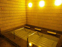 大浴場/寝湯