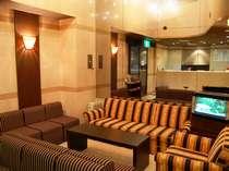広島の格安ホテル 広島駅前グリーンホテル