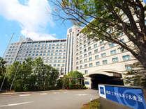 成田エクセルホテル東急 基本宿泊料金