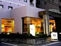 ホテル福屋 (香川県)