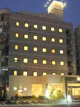 ホテル 福屋◆じゃらんnet