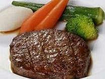 特選和牛の醍醐味を楽しむなら上州牛のステーキ