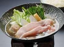 群馬豚沢煮 優しい味付けが特徴です。
