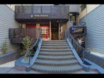 ホテル マイステイズ 心斎橋◆じゃらんnet