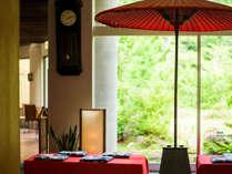 【スタンダード】仙台の奥座敷・源泉かけ流しの「美人づくりの湯」と旬のお料理を堪能。1泊2食付き