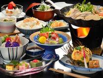 【60歳以上のシニアプラン】温泉満喫♪お食事軽め★温泉でゆったりプラン
