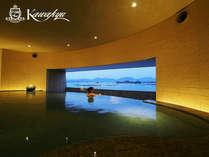 2016/7/16 温泉サロン「ROYAL SPA」オープン