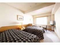【5部屋限定】洋室で一泊二食付プラン〈Bedの部屋ご希望のお客様〉
