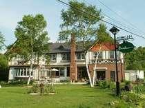 貸切温泉ジャクジーのある宿 オーベルジュ ボヌール