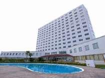 串本温泉 串本ロイヤルホテル