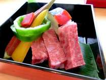 和歌山県特産和牛「熊野牛」(画像はイメージです)