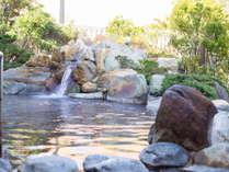 【太平洋を望む温泉露天風呂】本州最南端の地(串本)に湧く温泉露天風呂で体の芯までほっこりください。