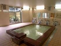 「かわの湯」の入浴時間 17時~25時(1時間延長しました)【奇数日】女性 【偶数日】男性