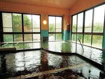 ◆出張&一人旅◆ 源泉100%の温泉を満喫♪ 【 素泊まりプラン 】※1名増えると「料金お得」