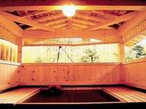 ★好みのお部屋をchoice★ 奥飛騨の温泉の恵みと厳選飛騨牛ステーキプラン  [1泊2食付] ぎふ旅
