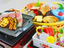 【ふるさと割】県産和牛サーロインステーキ