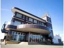 柳川温泉ホテル 輝泉荘 (福岡県)