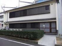 丸亀ゲストハウス ウェルかめ (香川県)