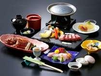 茨城県北水揚げ高級魚の「きんき」、食通垂涎の魚で地元でも超レアもの。