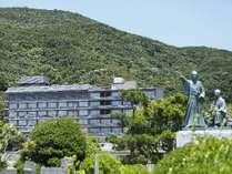 下田聚楽ホテル プランをみる