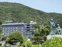 下田聚楽ホテル 静岡県