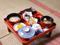 【一泊朝食付】*静寂な佇まい*高野山で宿坊体験!