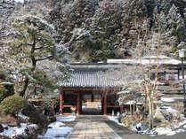 【世界遺産】高野山・奥の院に一番近い宿坊