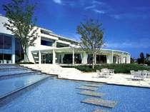 ホテル ハーヴェスト浜名湖◆じゃらんnet