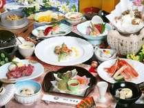 【ポイント10%】 ☆彡美食倶楽部<満月>お食事重視派も大満足グルメ!