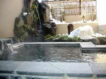 雪見の貸切露天風呂「葉留日野の湯」(他全11種)