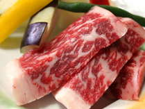 ◆お口の中でとろける☆上州牛のステーキ◆