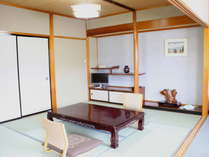 ◆限定1室!和洋室◆