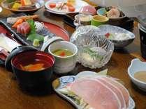 ◆夏の涼しげなお料理◆