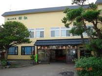 湯川温泉 新松
